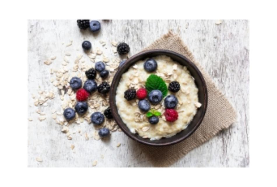 Optimized Pin Down Healthy Breakfast Habit Image 2