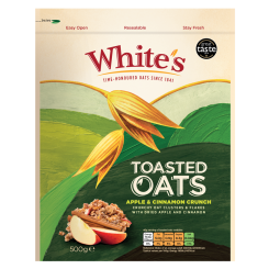 Whites Ac Toasted Web 800 X 800