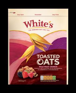 Whites Wf Toasted Web 800 X 800