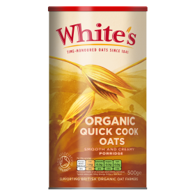 Whites Organic Caddy Web 800 X 800