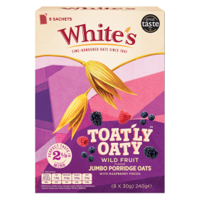 Whites Toatly Wf Web 800 X 800