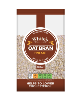 Whites Fc Oat Bran Web 800 X 800