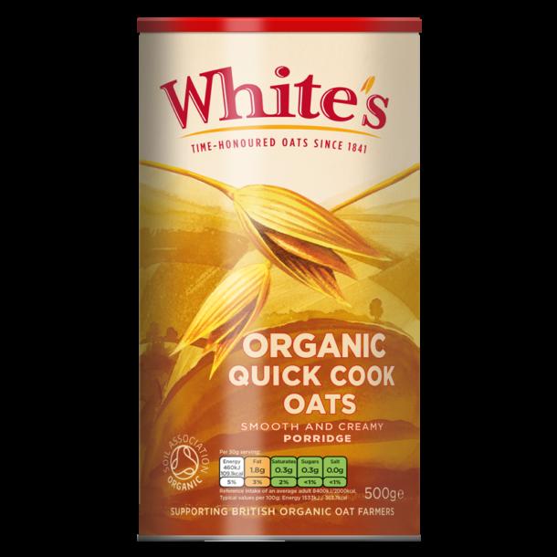 Whites Organic Caddy Web 800 X 800