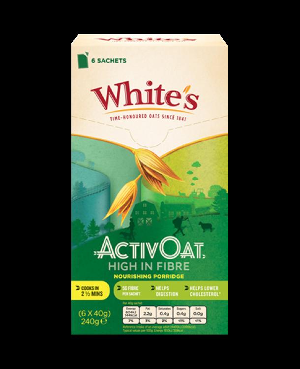 Whites Hf Activ Oat Web 800 X 800