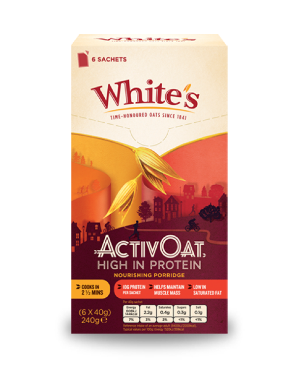 Whites Hp Activ Oat Web 800 X 800