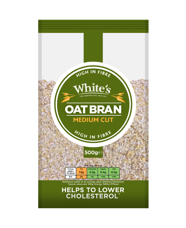 Whites Mc Oat Bran Web 800 X 800