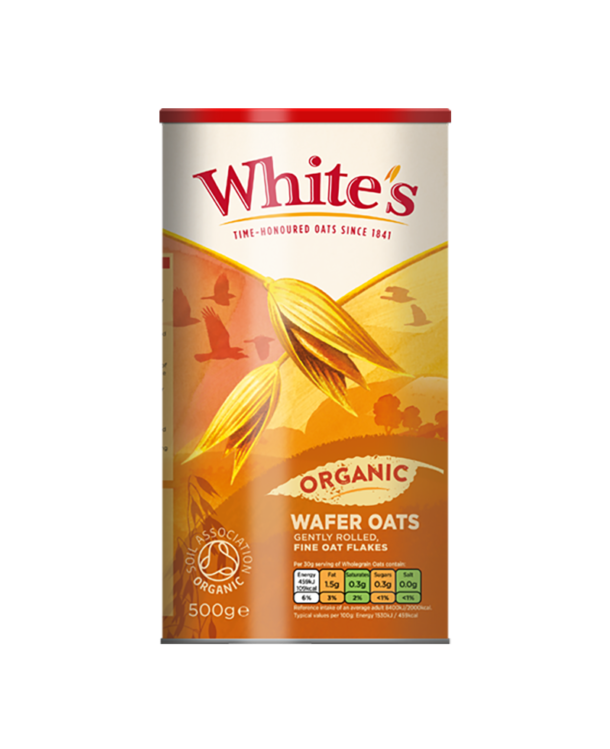 Whites Organic Caddy Web 800 X 800 New