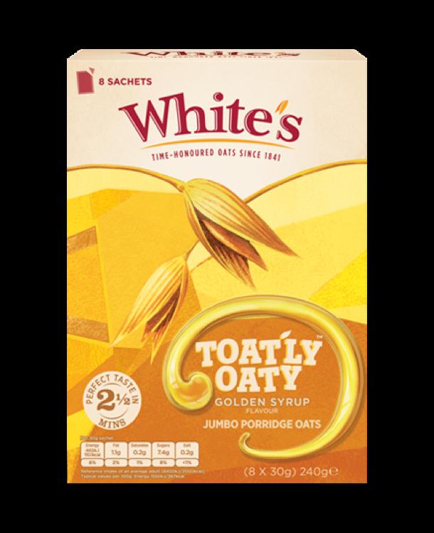 Whites Toatly Gs Web 800 X 800