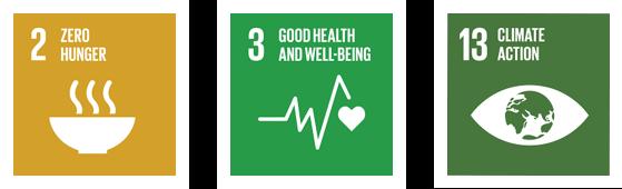 un-sustainable-dev-goals_210923_100023.png#asset:2954