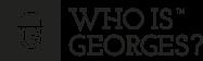 lesgeorges.com