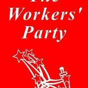 Workers Party