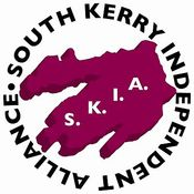 South Kerry Independent Alliance