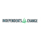 Independents 4 Change