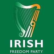 Irish Freedom Party