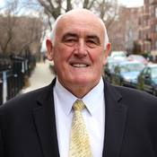 Billy Lawless