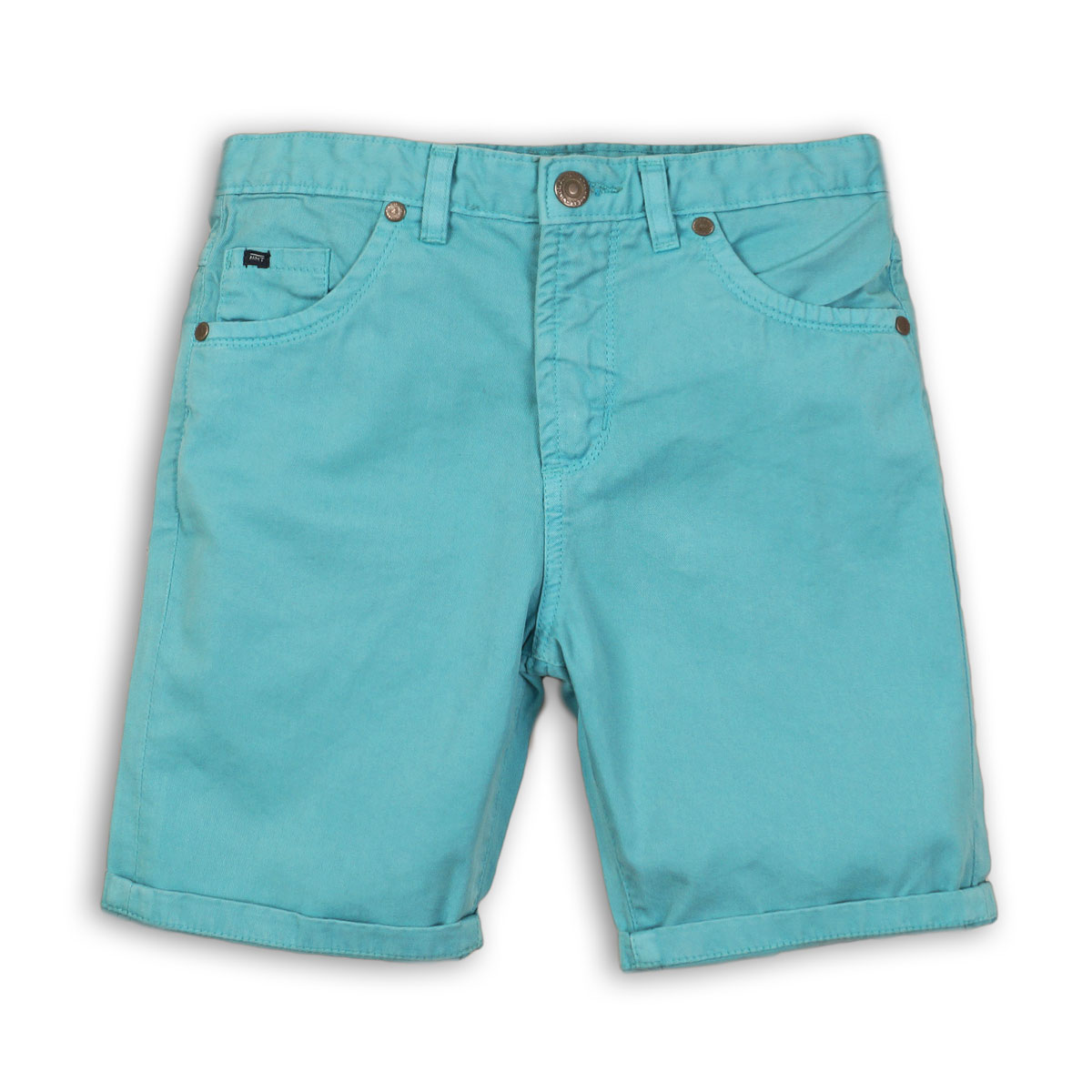 Clothing, Shoes & Accessories Kids' Clothing, Shoes & Accs Minoti Boys Twill Shorts 1-4 Years