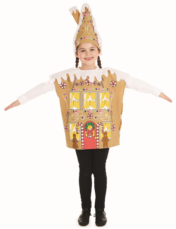 pain-d-039-epice-maison-deguisement-garcons-filles-enfant-noel-costume