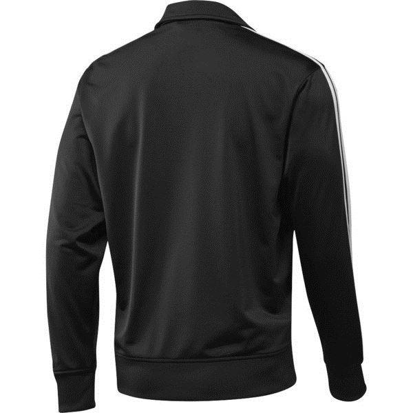 Adidas-Original-Firebird-Trainingsanzug-Oberteil-Hose-Jacke-Boeden-Jogginghose Indexbild 4