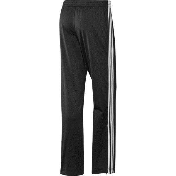 Adidas-Original-Firebird-Trainingsanzug-Oberteil-Hose-Jacke-Boeden-Jogginghose Indexbild 6