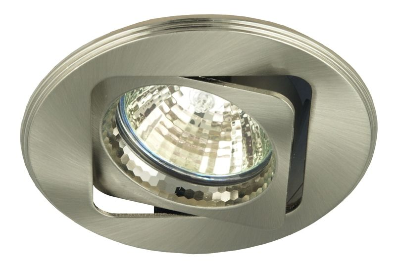 led faretti da incasso mr16 12v gu10 220v soffitto spot luce alogeno cuo 116 ebay. Black Bedroom Furniture Sets. Home Design Ideas