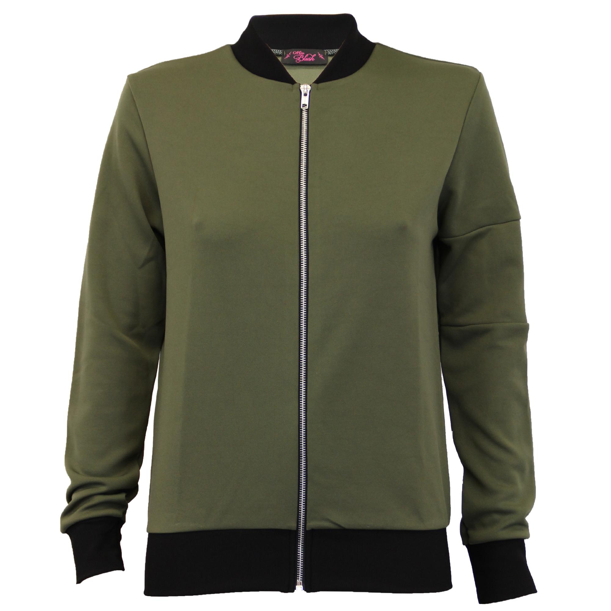 femmes ma1 veste manteau pour femmes militaire camouflage bomber l ger hiver ebay. Black Bedroom Furniture Sets. Home Design Ideas