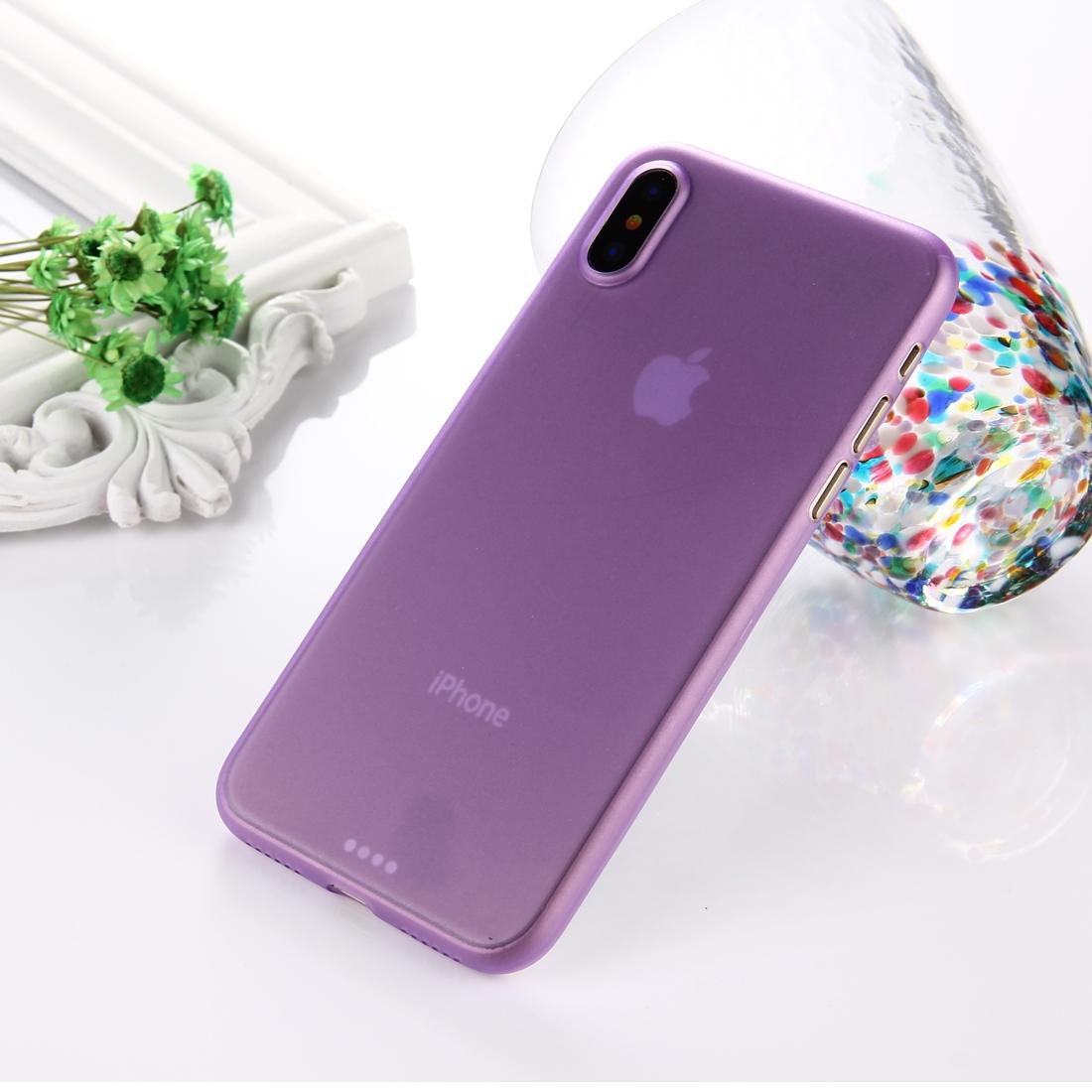 Buy iPhone XR - Apple