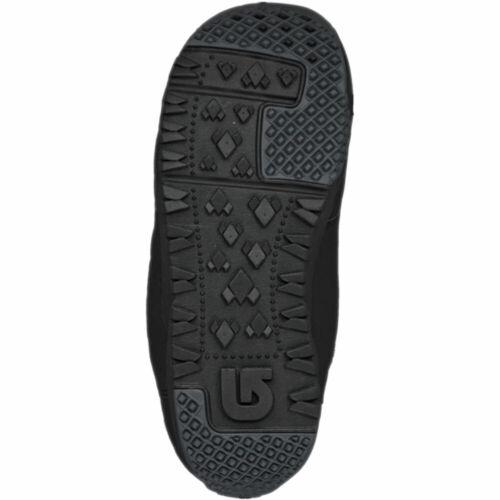 Brand New Mens 2020 Burton Ruler Snowboard Boots Clover Green