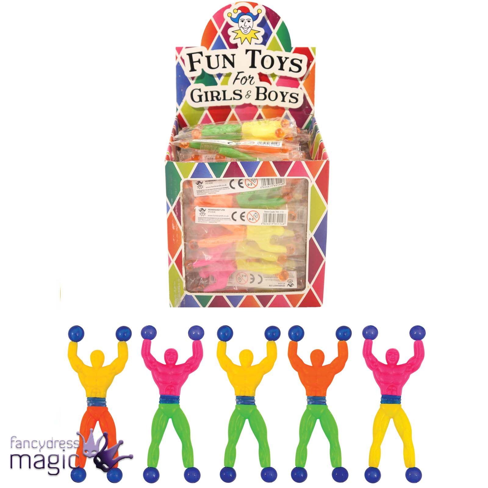 Kinder geburtstag partei tasche füllstoffe spielzeug