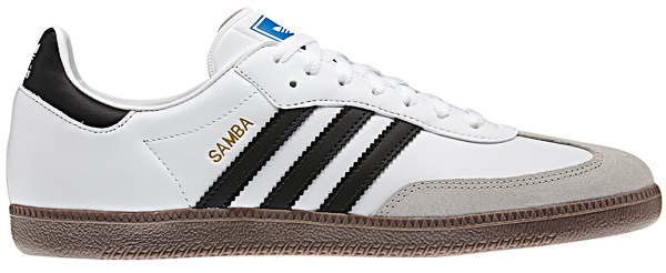 Adidas Is Giving Away Free Shoes