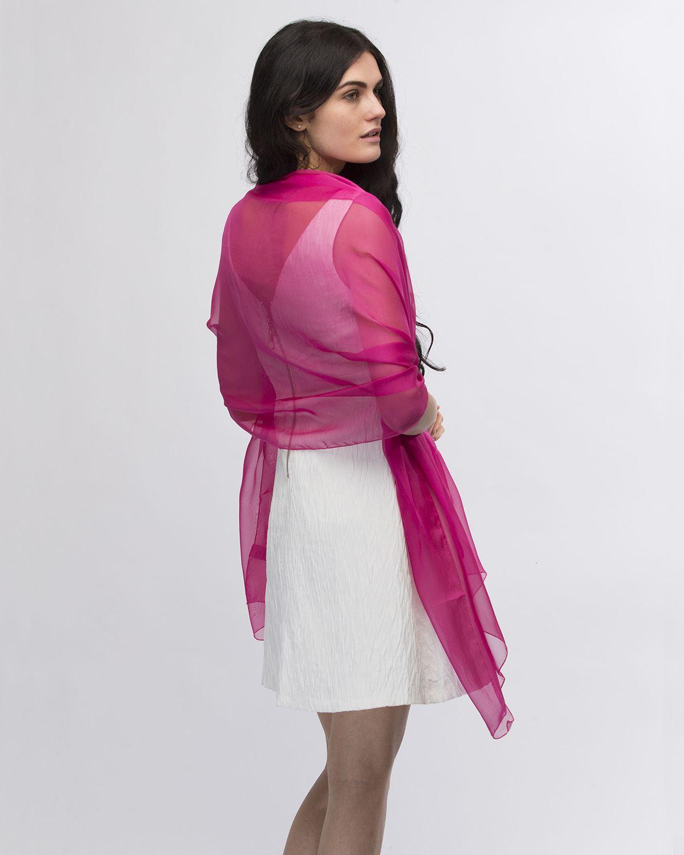 Vistoso Dama De Rojo Viste Ebay Cresta - Ideas de Estilos de Vestido ...