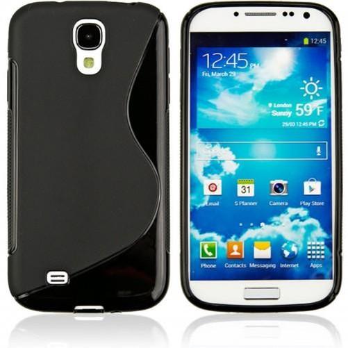 tpu-silicone-custodia-cover-sottile-in-gel-per-Samsung-Galaxy-S4-MINI-I9190