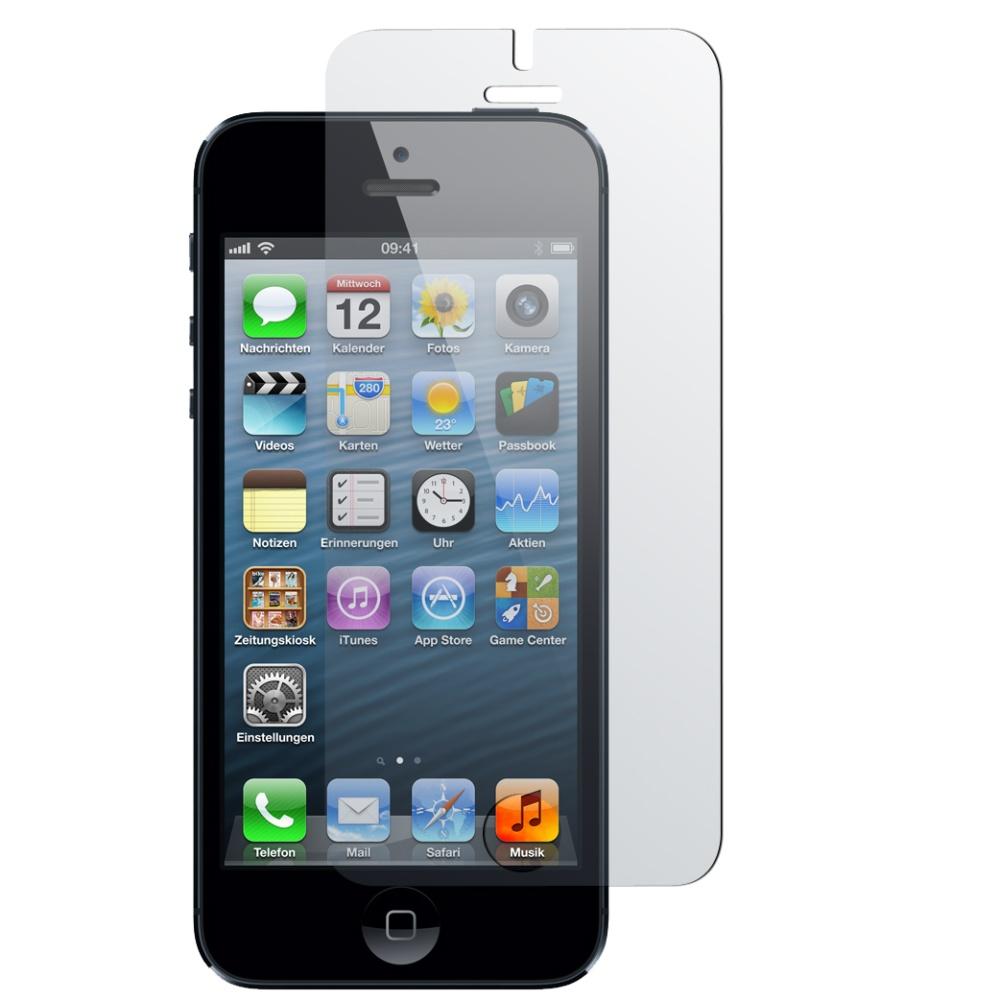 Accesorios tel fono m vil pel cula de protecci n del for Protector de pantalla para movil