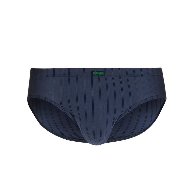 Bruno Banani Series Playlist Colour Selection Boxer Shorts String Shirt S M L XL