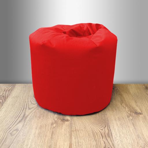 coton-serge-pour-enfants-fauteuil-en-poire-Pouf-Siege-Jeu-meubles-de-salle