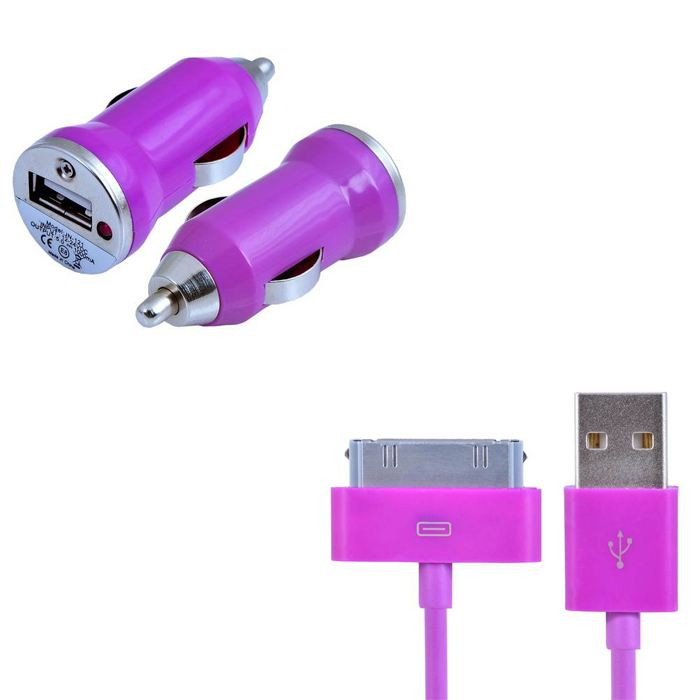 30-PINES-USB-CABLE-CARGA-SINCRONIZACIoN-DATOS-12V-PUERTO-INDIVIDUAL