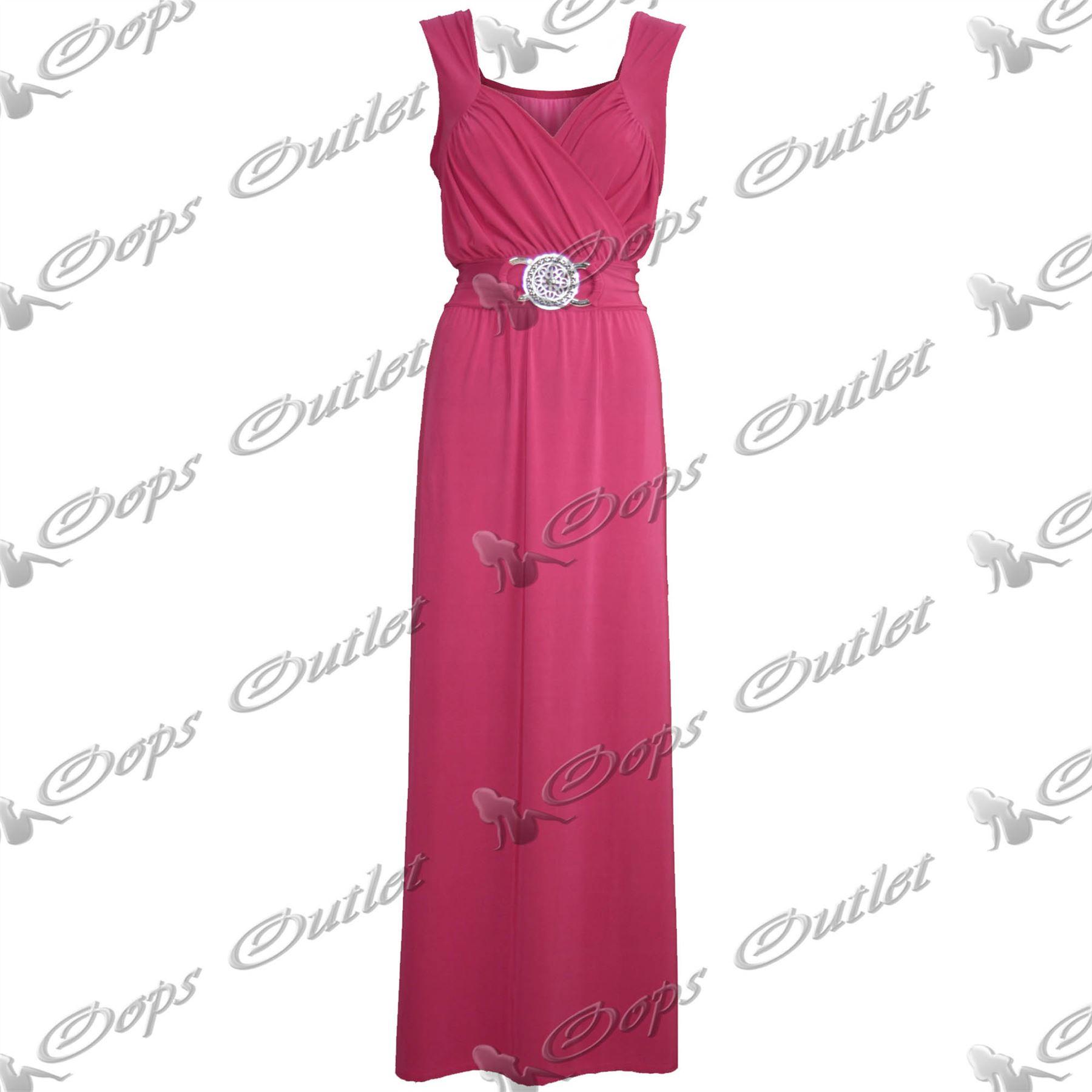Único Vestidos De Dama De Plata Regalo - Colección de Vestidos de ...