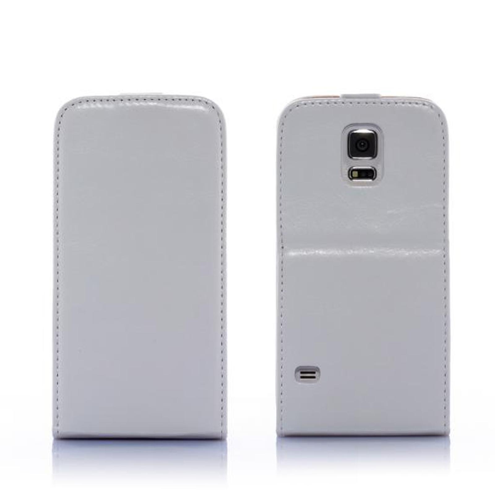 Design-Rabattable-etui-coque-pour-telephone-portable-solide-a-abattant