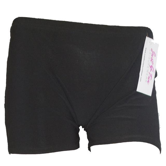 Tutu-Neon-Shorts-Muy-Cortos-ANOS-80-Fiesta-De-Disfraces