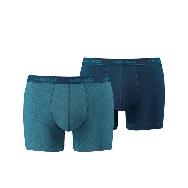 Head-Calzoncillo-Boxer-Pantalones-Trunk-NUEVOS-color-a-elegir-2-4-6-8-10-12