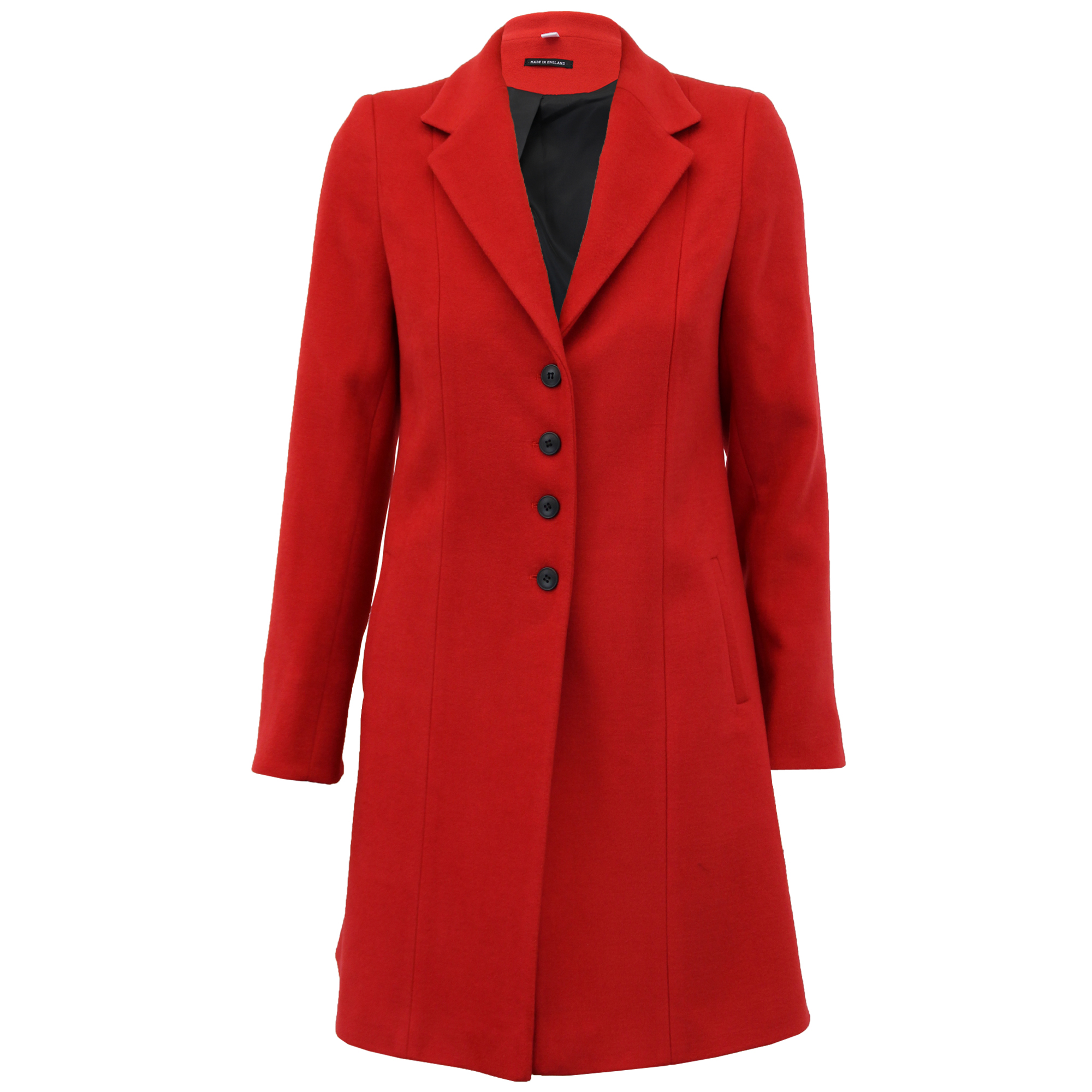New look coats and jackets for womens
