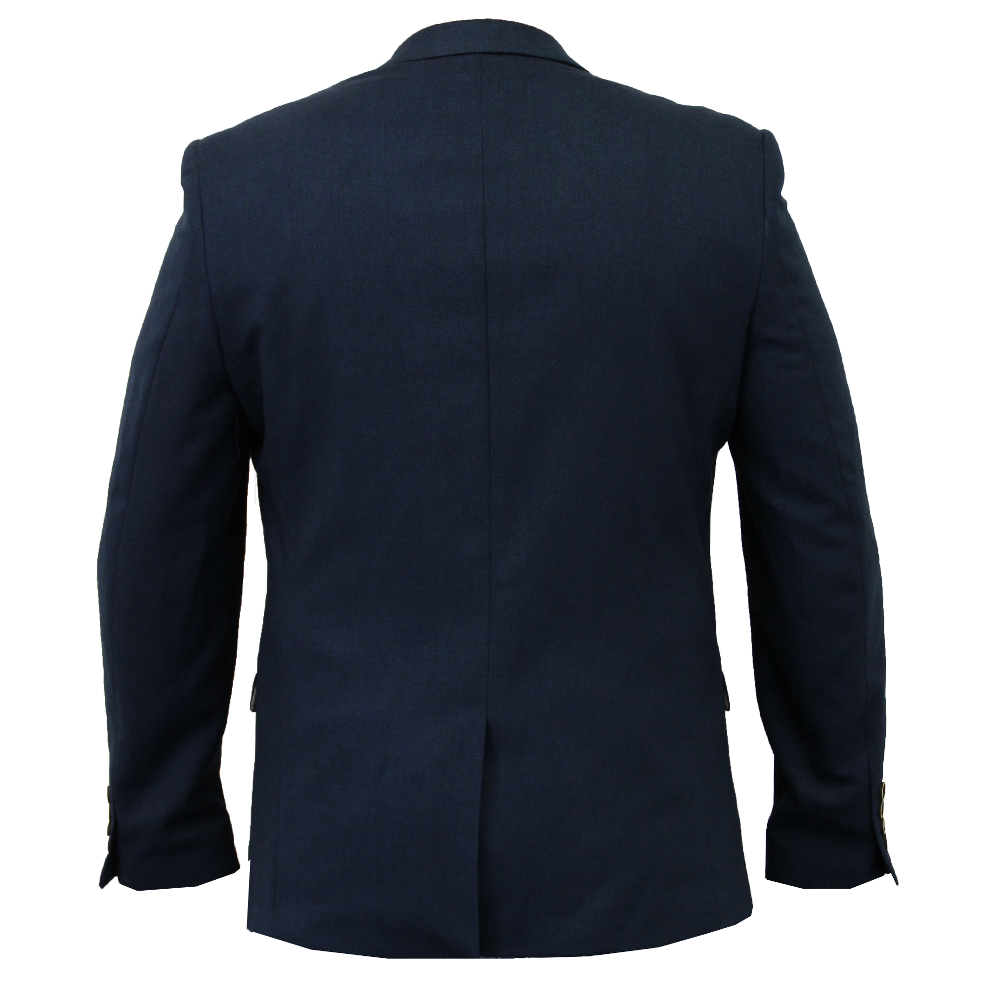 Shop for men's tuxedos & formal attire online at jomp16.tk Browse the latest Suits styles for men from Jos. A Bank. FREE shipping on orders over $ ,