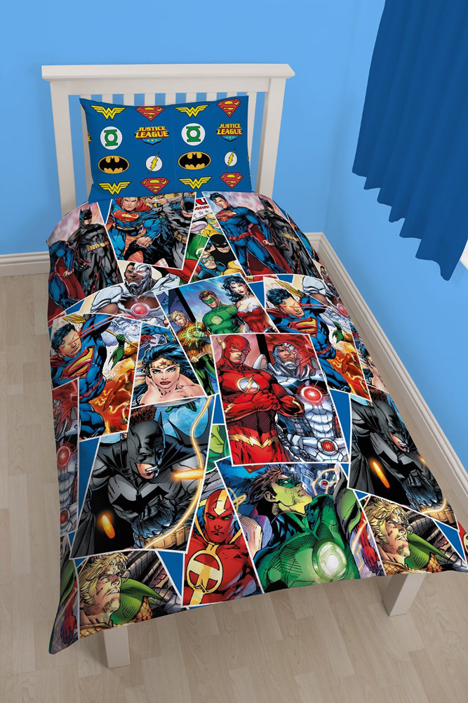 enfants poly linge de lit star wars la reine des neiges spiderman disney sofia ebay. Black Bedroom Furniture Sets. Home Design Ideas