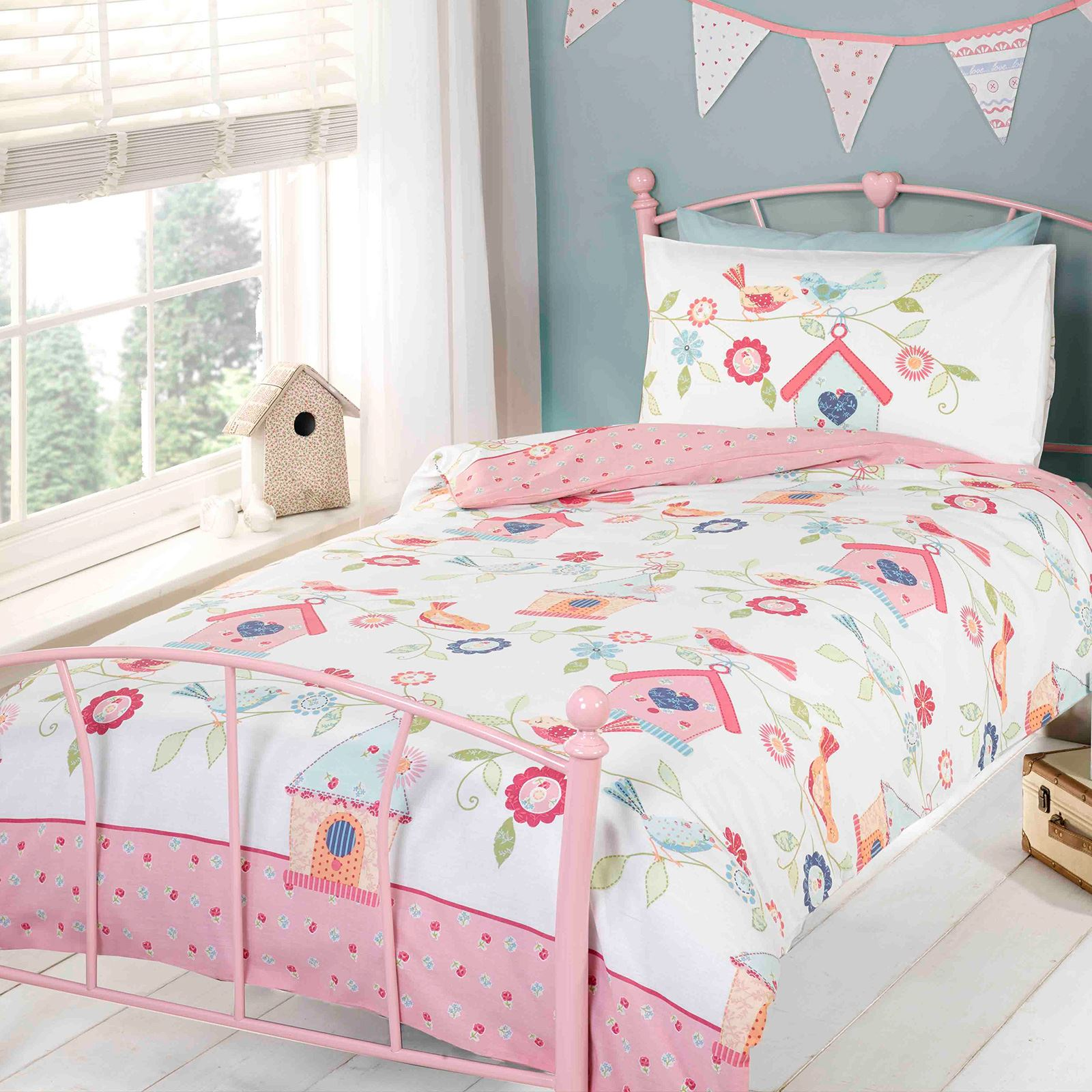 Winnie the pooh toddler bedding - Junior Duvet Cover Sets Toddler Bedding Dinosaur Christmas