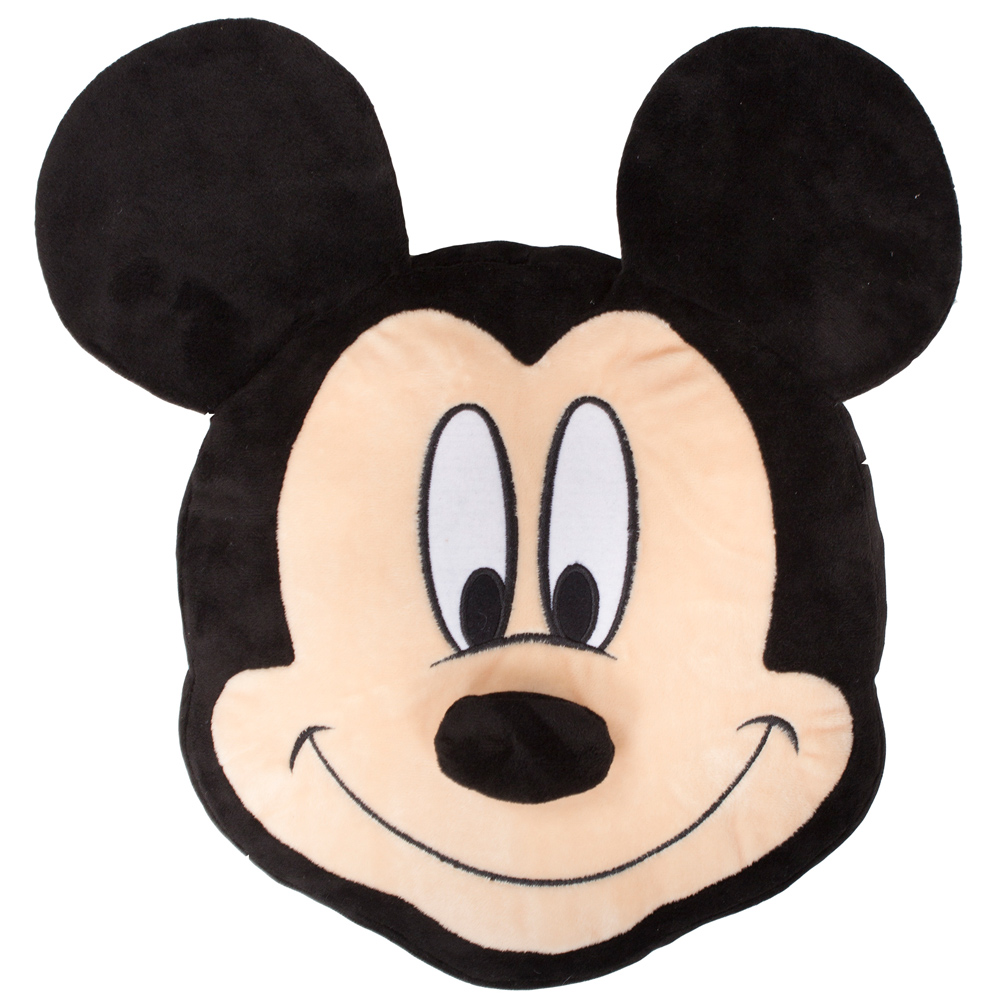 Cojin-Disney-Marvel-Star-Wars-Lego-nintendo-pokemon-Spiderman-afelpado-NUEVO