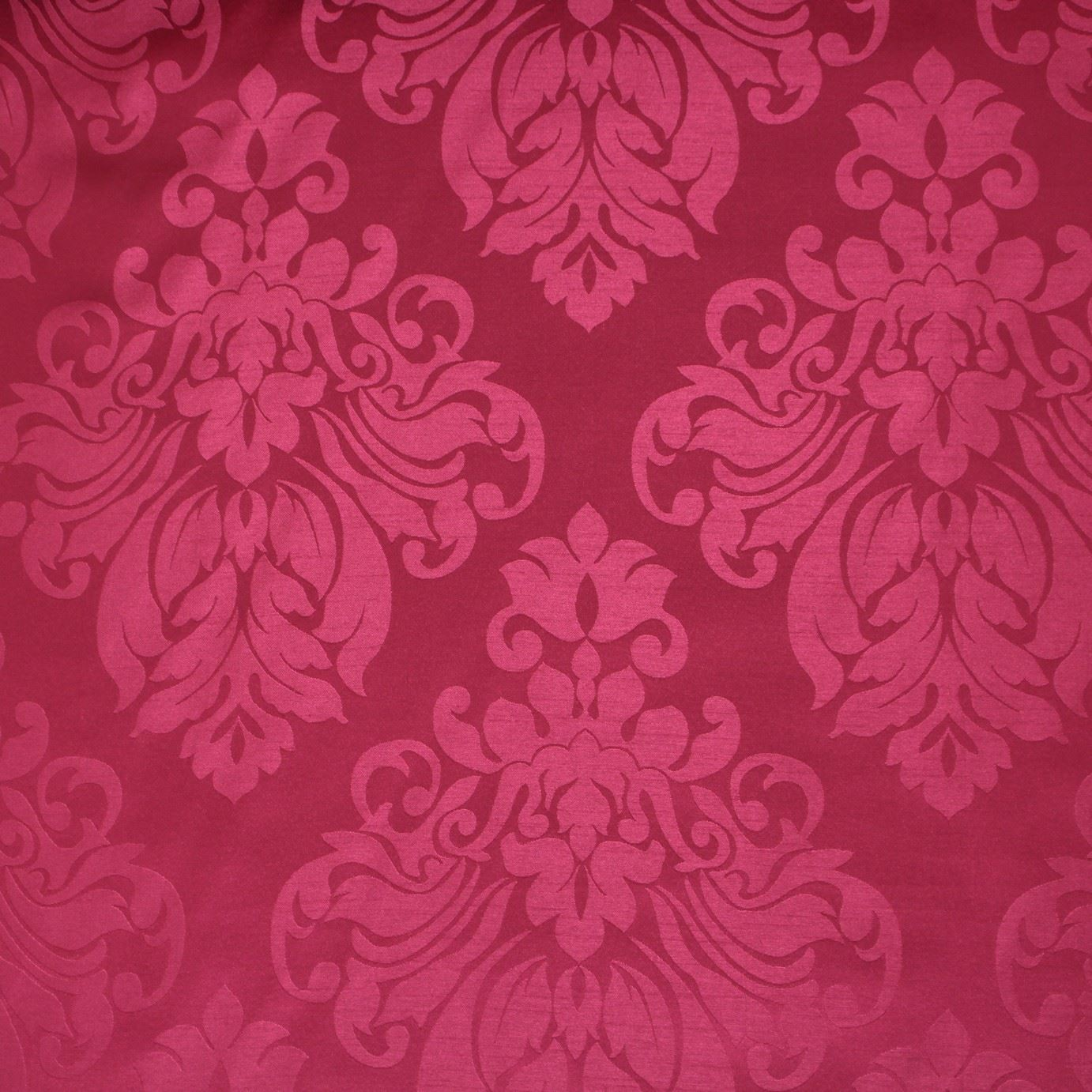 Pink Damask Upholstery Fabric Www Topsimages Com