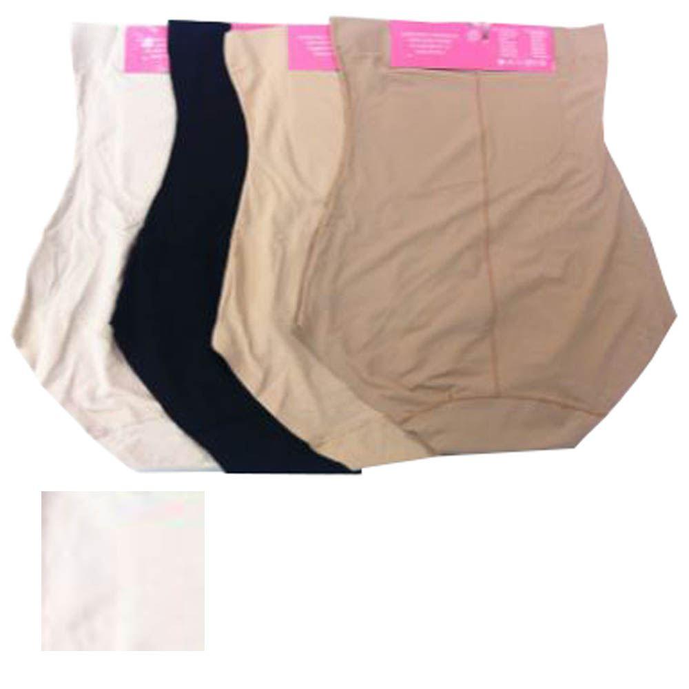 NUEVO-DE-MUJER-BAJO-EL-PECHO-Barriga-Moldeador-Body-Control-Faja-cintura