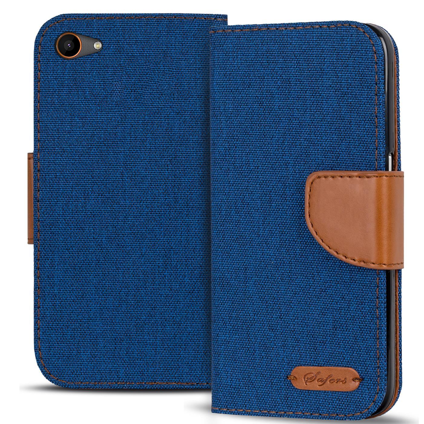 Étui pour Téléphone Portable pour Wilko Modèle COQUE Pochette ...