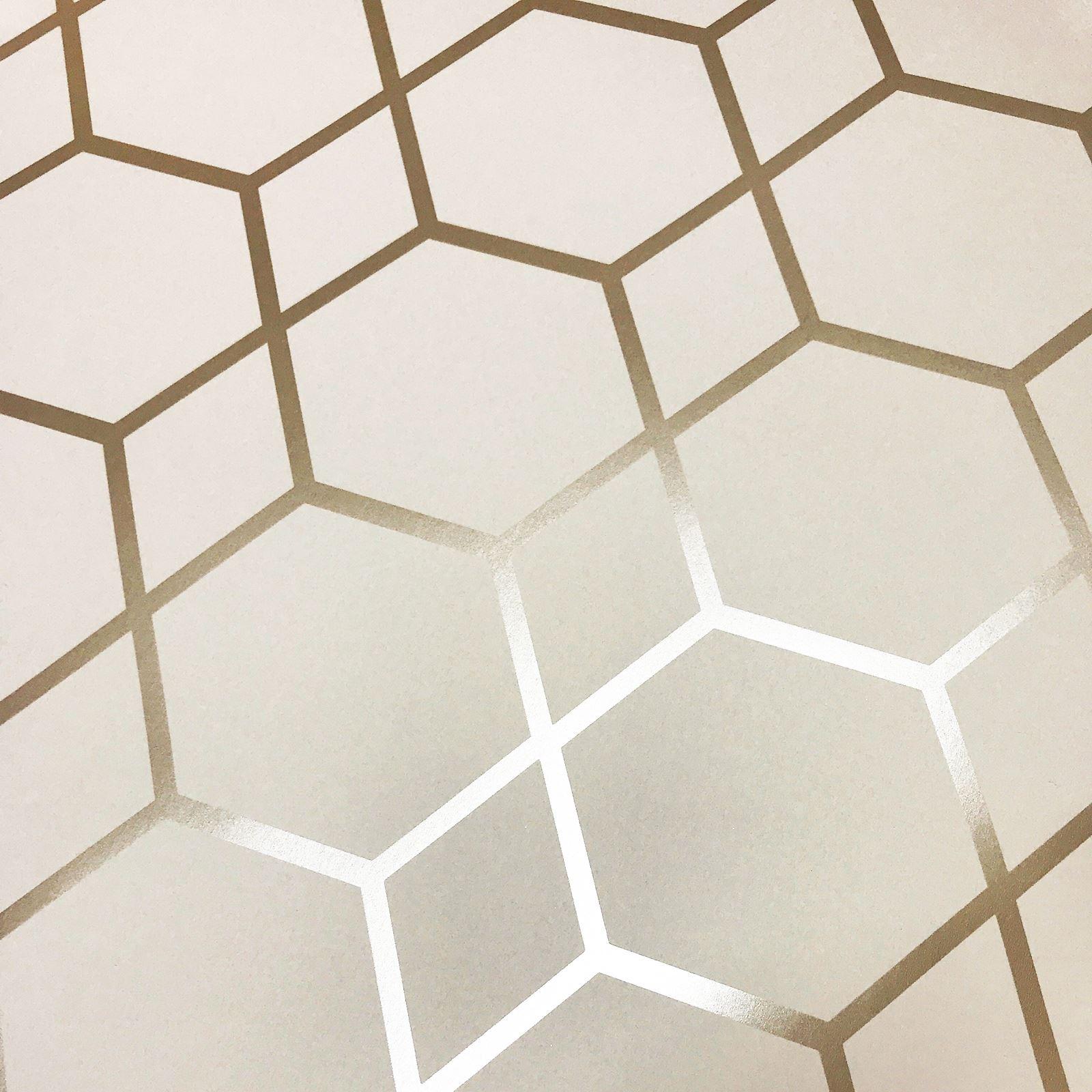 miniatura 22 - Carta da Parati Geometrica Arredamento Camera Moderno Vari Disegni e Colori