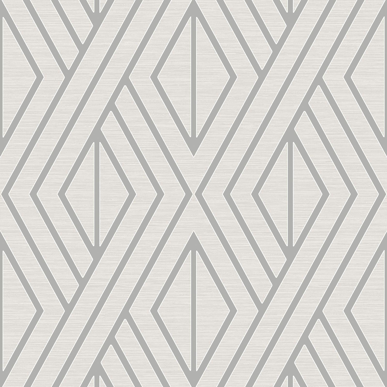 miniatura 65 - Carta da Parati Geometrica Arredamento Camera Moderno Vari Disegni e Colori