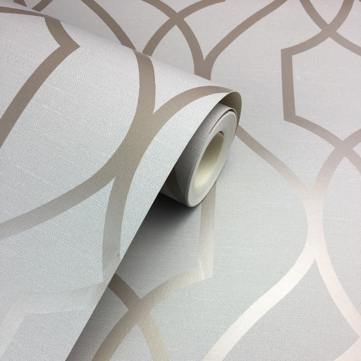 miniatura 150 - Carta da Parati Geometrica Arredamento Camera Moderno Vari Disegni e Colori